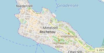 Insel Reichenau Karte.Ganter Hotel Hotel Für Den Urlaub Mit Hund In Insel Reichenau