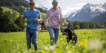 Hundehotel - WLAN - Engadin - Sunstar Hotel Klosters