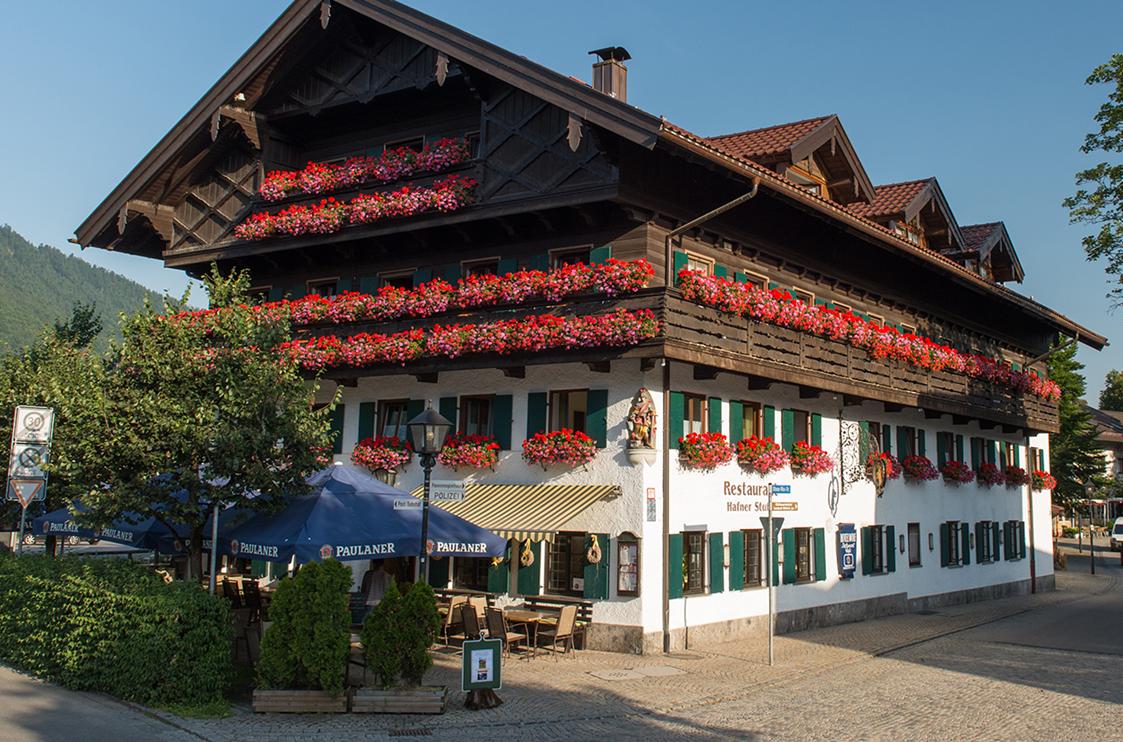 Hundesporthotel Wolf Hotel Für Den Urlaub Mit Hund In Oberammergau