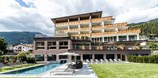 Hundehotel - Engadin - Tuberis  Nature & Spa Resort