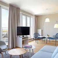 Strandgut Resort Hotel Für Den Urlaub Mit Hund In St Peter Ording