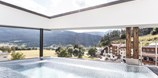 Hundehotel - Engadin - Aktiv und Wellnesshotel Traube Post