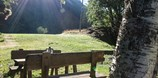 Hundehotel - Verpflegung: Halbpension - Tiroler Oberland - Natur Residenz Anger Alm - Adults only