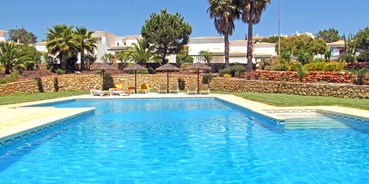 Hundehotel - WLAN - Algarve - Casa Blue Horizon by Algarve Luxury Flat